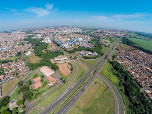 Fonte: www2.lencoispaulista.sp.gov.br